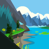 Escape Games Cool-18 v1.1.6