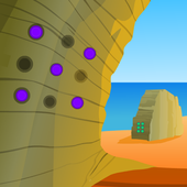 Escape Games Day-138 v1.1.3