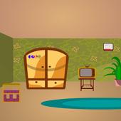 Escape Games Day-393 v1.0.2