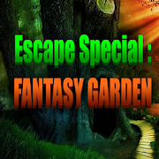 Escape Special: Fantasy Forest V1.0.0.1
