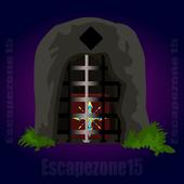 Escape Games Zone-215 v1.0.0