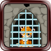 Escape Games Zone-237 v1.0.0