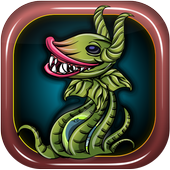 Escape From The Monster Plant 2.7.0