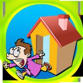 Escape Game : Buddy House 1.4.0
