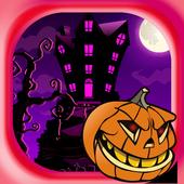 Escape Games : Pumpkin Castle 1.4.0