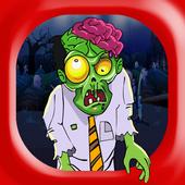 Escape Games : Zombies 1.4.0