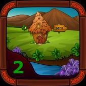 Escape Games Wow-2 1.0.0