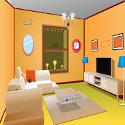 Exquisite Room Escape 1.0.0
