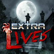 Extra Lives (Zombie Survival Sim)