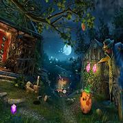 Fantasy Medieval Town Escape V 1.0.3