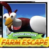 Farm escape - Episode Chicken 1.0.4