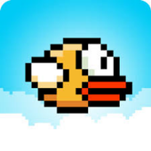 Flapping Birdy 3D 2.0.0