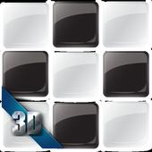 Flipit Box 2.0.1