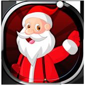 Frozen Santa Escape 1.9.0