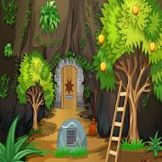 Cross The Cave Escape 1.0.1