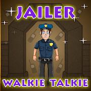 Find The Jailer Walkie Talkie 1.0.0