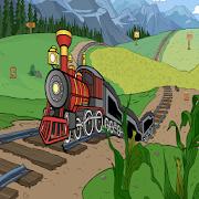 Goods Train Escape