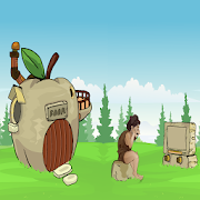 Rescue The Tortoise From Dog 1.0.1