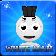 White Man Rescue 1.0.0