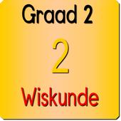 GOBE Graad 2 Wiskunde 1.0.3