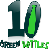 Ten Green Bottles 2.0.3