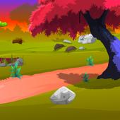 Escape Games Play 11 V1.0.7