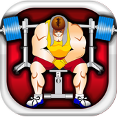 Gym Escape 2.5.0