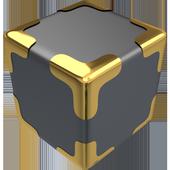 House Cube 2 House2