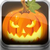 Halloween House Escape 2.6.0