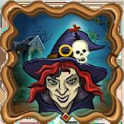 Halloween Cursed Princess Escape 1.0.1