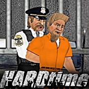 Hard Time (Prison Sim) 1.401