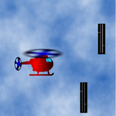 Real  HeliCopter Game 1.0.6