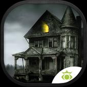 House - Escape 2.1