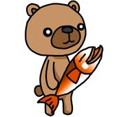 Hungry Bear 1.0.0