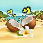 Island Oasis Idle Tycoon 1.2.5