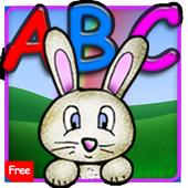 Jeux éducatifs 3 FREE 1.2