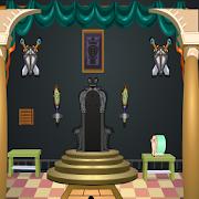 Jolly King Escape 1.0.0
