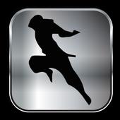 NinjaClimb 1.0.1