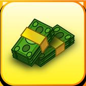 Kids Money Counter-market game 2.1.1