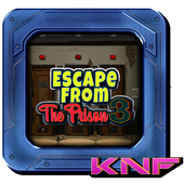 Can You Escape From Prison 3 1.0.0