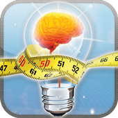 FREE Lazy Weight Loss System 3.0.0