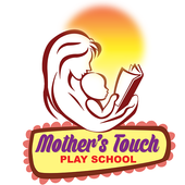 Mother's Touch