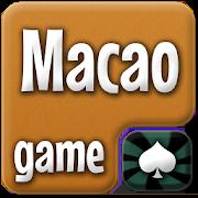 Macao 2.5.7
