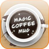 FREE Magic Coffee Tell Fortune 2.0.0
