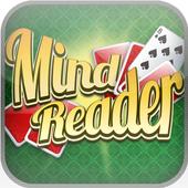 Magic Mind Reader Trick 2.2.0