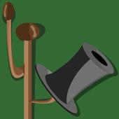 MagicianRoomEscape 1.0