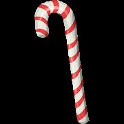 Christmas Memory Game 1.0.1