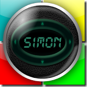 Simon Says CopyCat 1.0.2