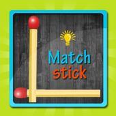 air.MatchSticksAE