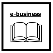 Belajar E-Business 1.0.0